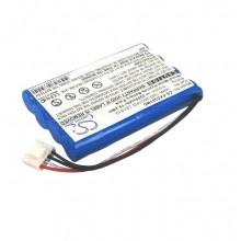 Аккумуляторная батарея для электрокардиографа FUKUDA  CardiMax FX-3010
