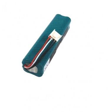 Аккумуляторная батарея для электрокардиографа FUKUDA  FCP-4010 FCP-4610  FX-4010 FX-4610