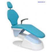 Кресло стоматологическое КС-01
