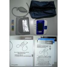 Тонометр OMRON M1 Eco