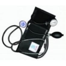 Аппарат для измерения давления CS Healthcare CS-106 с фонендоскопом
