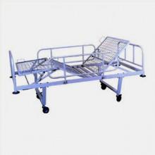 Кровать функциональная КФ3-01 МСК-103 медицинская