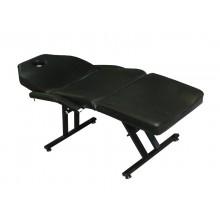 Кресло косметологическое КК-021