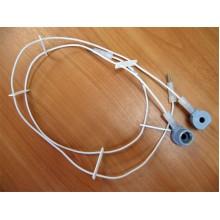 Вывод 4.849.505-01 для электродов