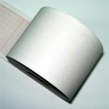 Бумага диаграммная 4023