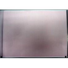 Бумага диаграммная 4070