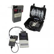 Алкотестер Alco-Sensor IV