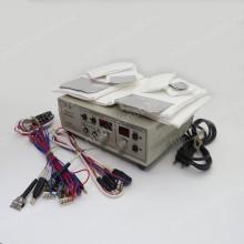 Аппарат Поток Бр для электрофореза (гальванизатор)