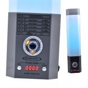 Бактерицидный облучатель рециркулятор РБ-06-Я-ФП